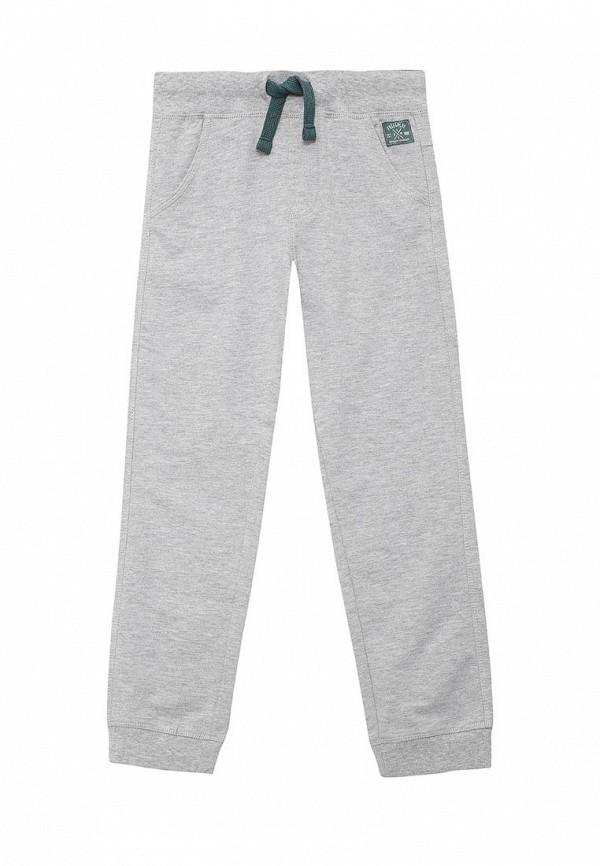 Спортивные брюки Blukids 9435381