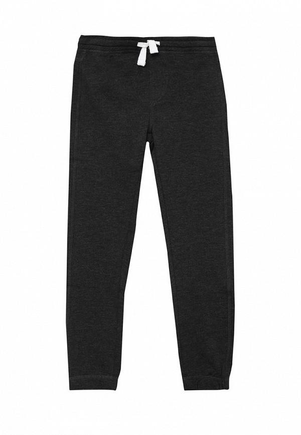 Спортивные брюки Blukids 9435291
