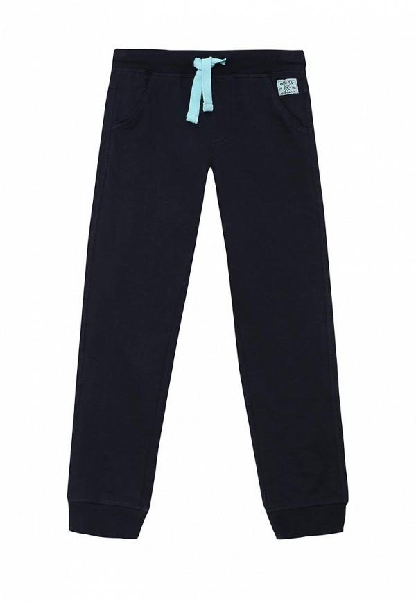 Спортивные брюки Blukids 9435387