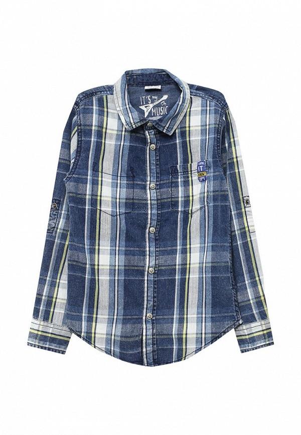 Рубашка Blukids 9435471