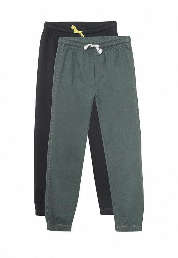 Спортивные брюки Blukids 9435549