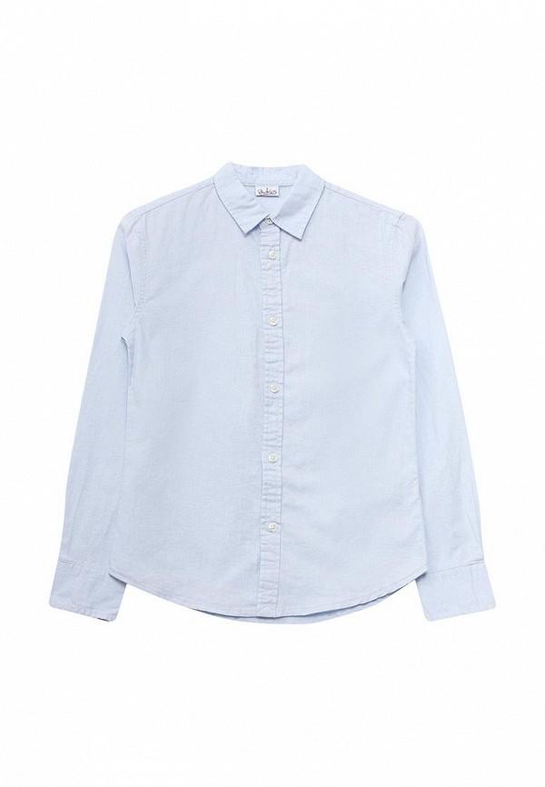 Рубашка Blukids 1412112