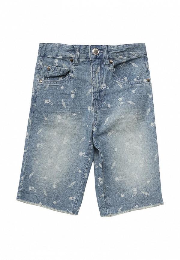 Шорты джинсовые Blukids Blukids BL025EBSGH32  шорты джинсовые blukids blukids bl025ebsgj32