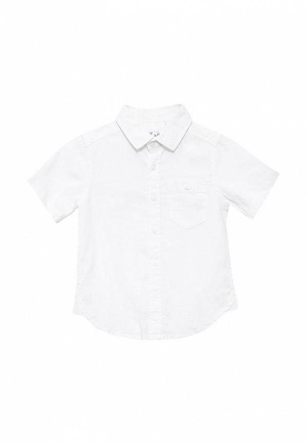 Рубашка Blukids 9436479