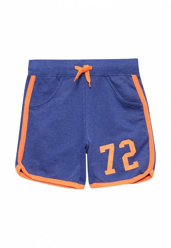 Шорты спортивные Blukids Blukids BL025EBSHD43 шорты джинсовые blukids blukids bl025ebsgj32