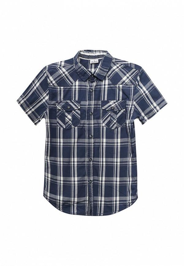 Рубашка Blukids Blukids BL025EBSHD84