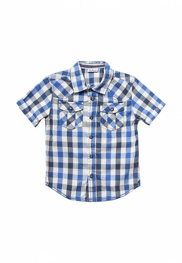 Рубашка Blukids 9436473