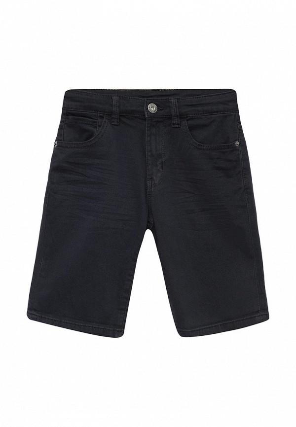 Шорты Blukids Blukids BL025EBTEL40  шорты джинсовые blukids blukids bl025ebsgj32