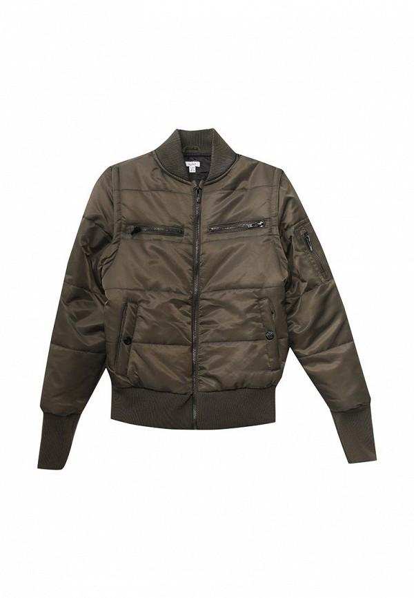 Куртка утепленная Blukids Blukids BL025EBVYF81