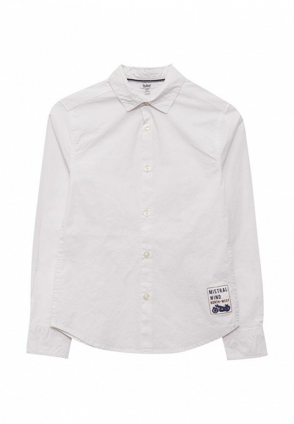 Рубашка Blukids Blukids BL025EBVYI27