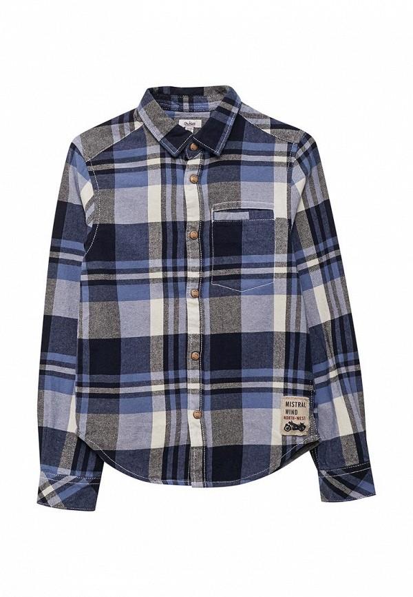 Рубашка Blukids Blukids BL025EBVYI28