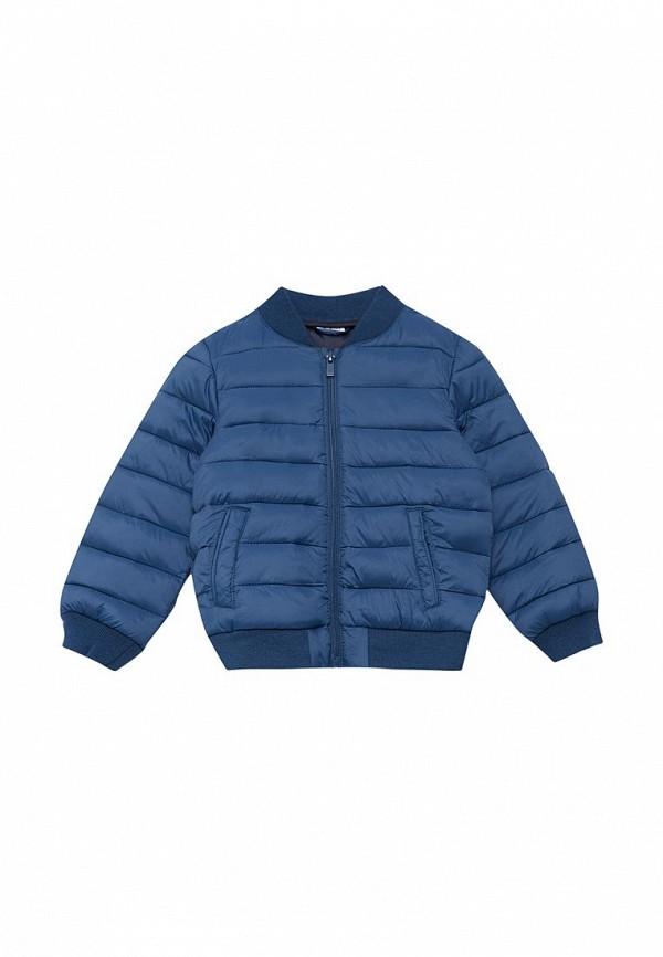 Куртка утепленная Blukids Blukids BL025EBVYJ85