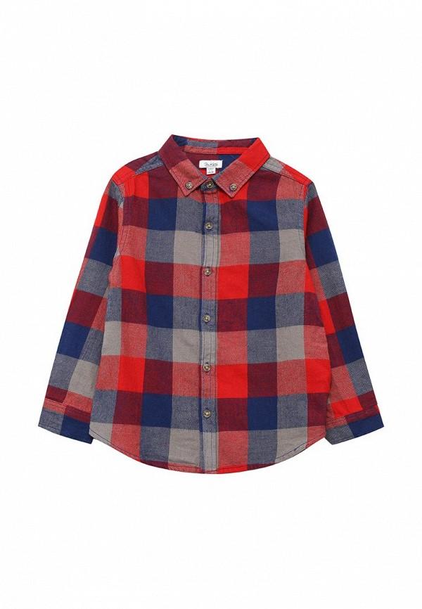Рубашка Blukids Blukids BL025EBVYJ94