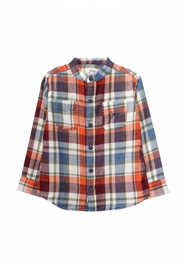 Рубашка Blukids Blukids BL025EBVYM29