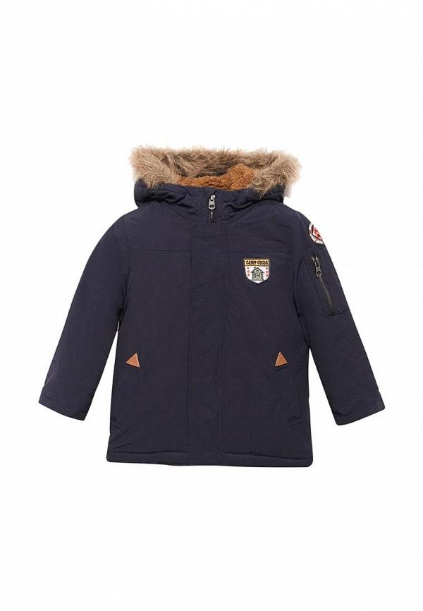 Куртка утепленная Blukids Blukids BL025EBVYM30
