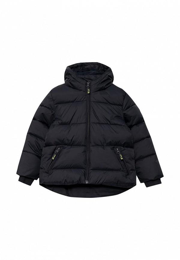 Куртка утепленная Blukids Blukids BL025EBVYM36