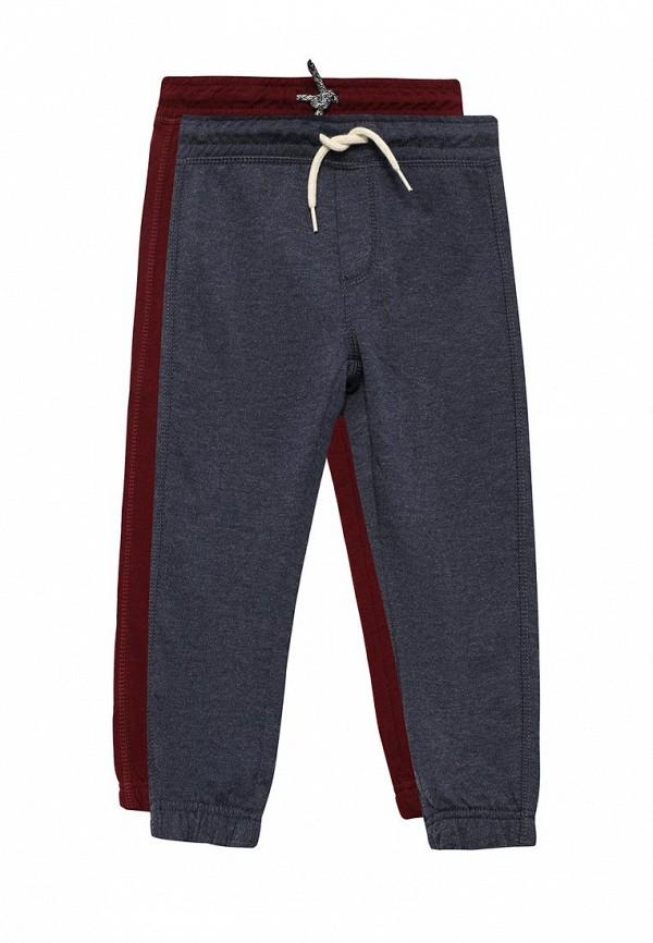 Фото Комплект брюк спортивных 2 шт. Blukids. Купить с доставкой