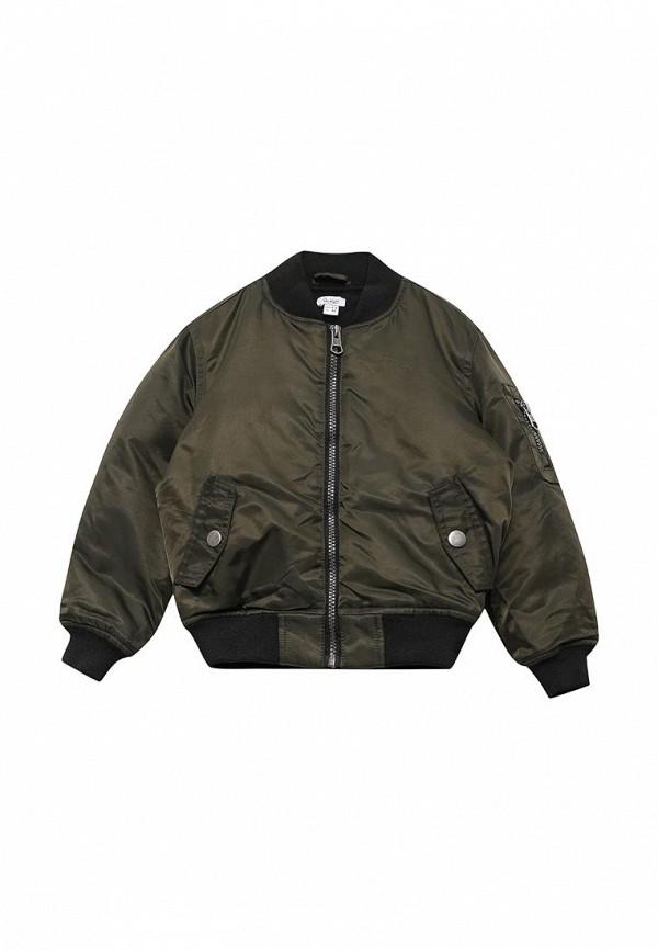 Куртка утепленная Blukids Blukids BL025EBVYM72 blukids bl025ekvyx43