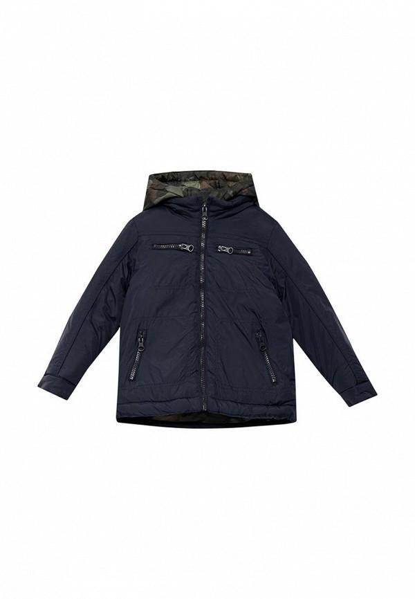Куртка утепленная Blukids Blukids BL025EBVYM73