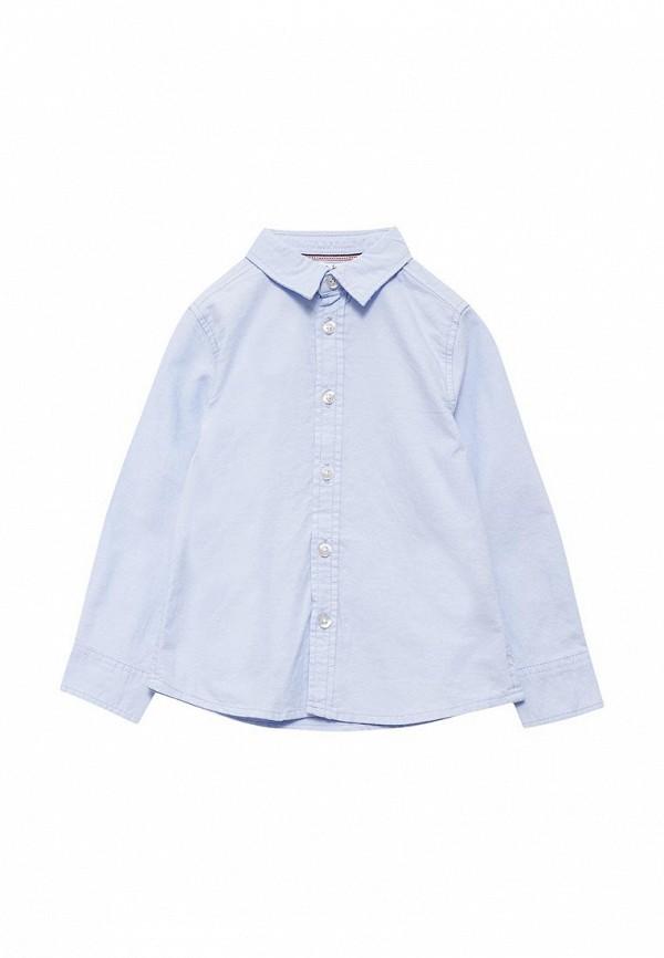 Рубашка Blukids Blukids BL025EBVYM96