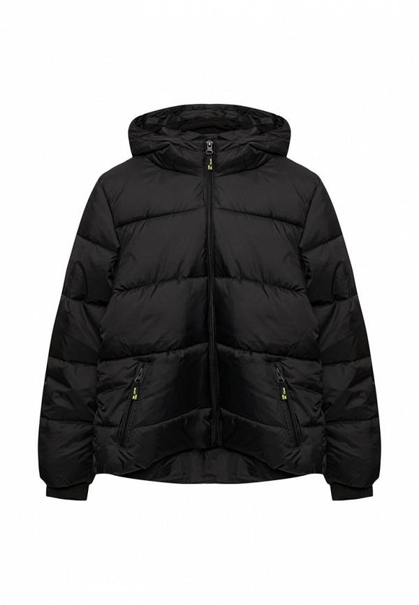 Куртка утепленная Blukids Blukids BL025EBZBN23
