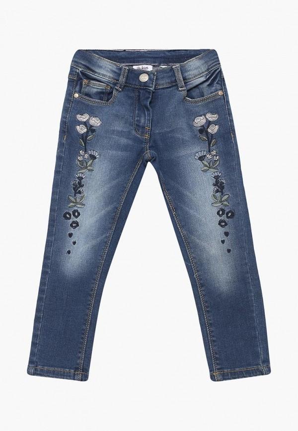 Джинсы Blukids Blukids BL025EGAYPX6 джинсы 40 недель джинсы