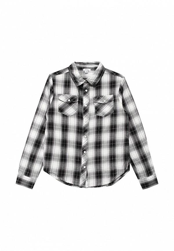 Рубашка Blukids Blukids BL025EGCZN77