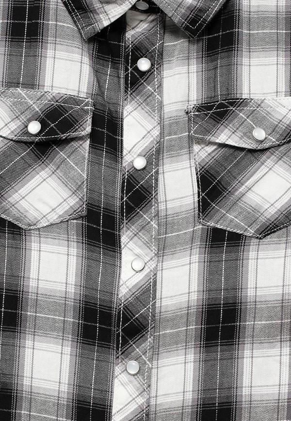 Рубашка Blukids от Lamoda RU
