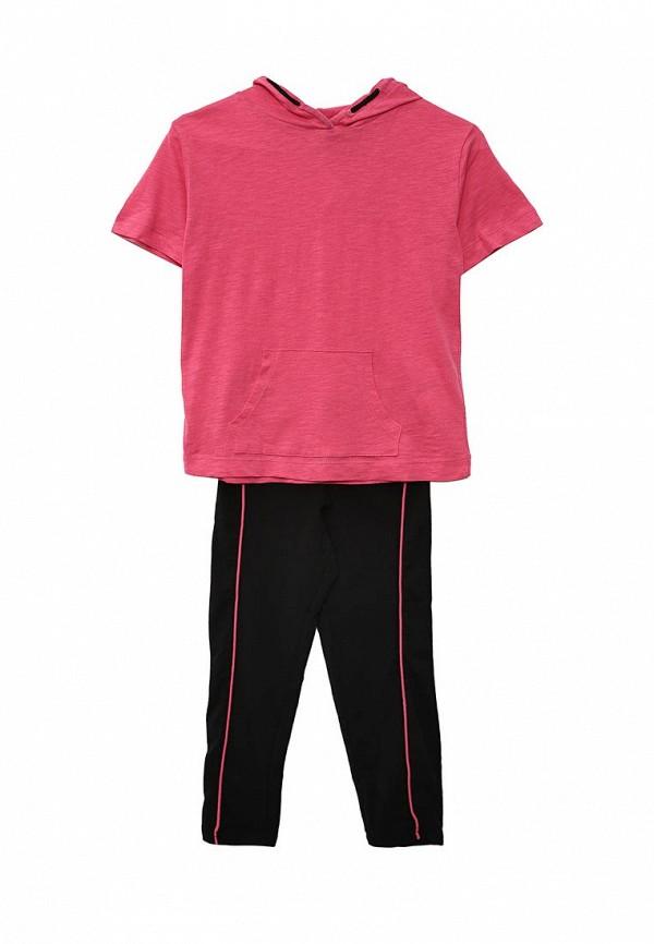 Спортивный костюм Blukids 1379202