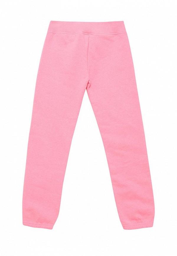 Спортивные брюки Blukids 1377948: изображение 2