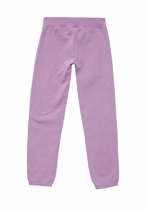 Спортивные брюки Blukids 1377954: изображение 2