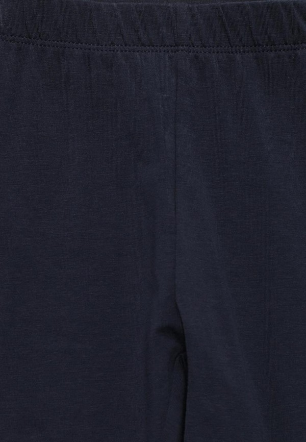 Леггинсы Blukids 1378158: изображение 6