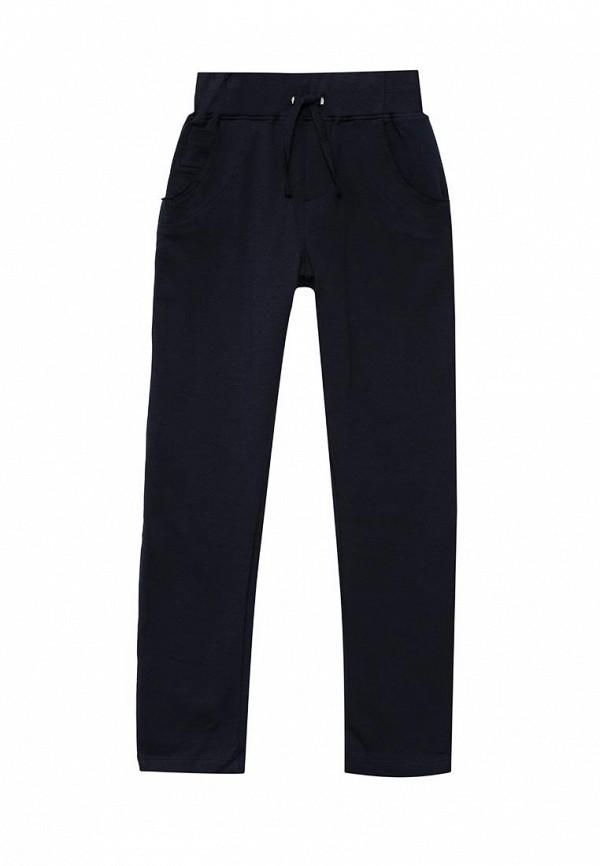 Спортивные брюки Blukids 1378554: изображение 1