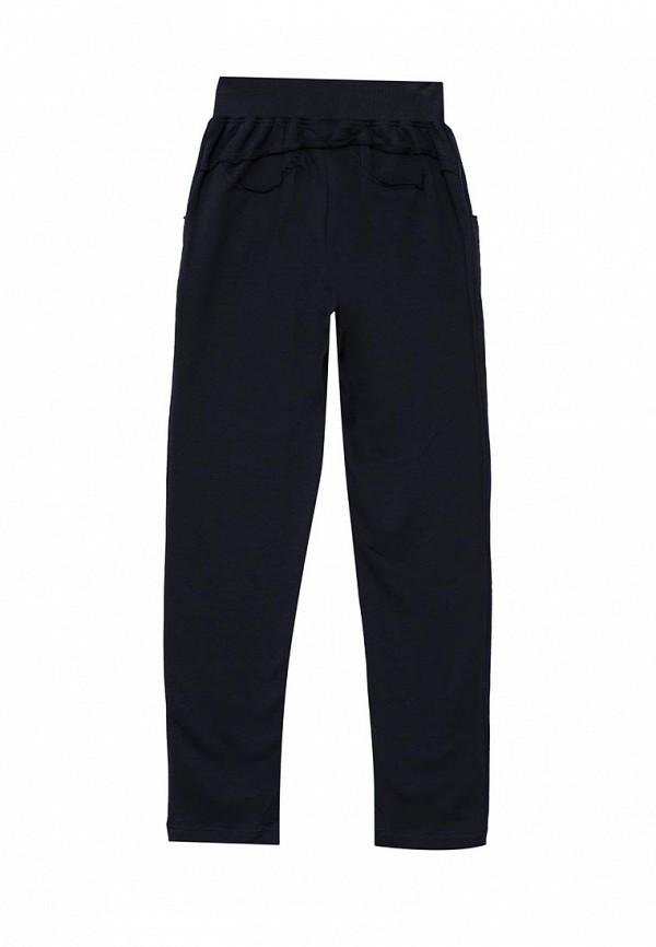 Спортивные брюки Blukids 1378554: изображение 2