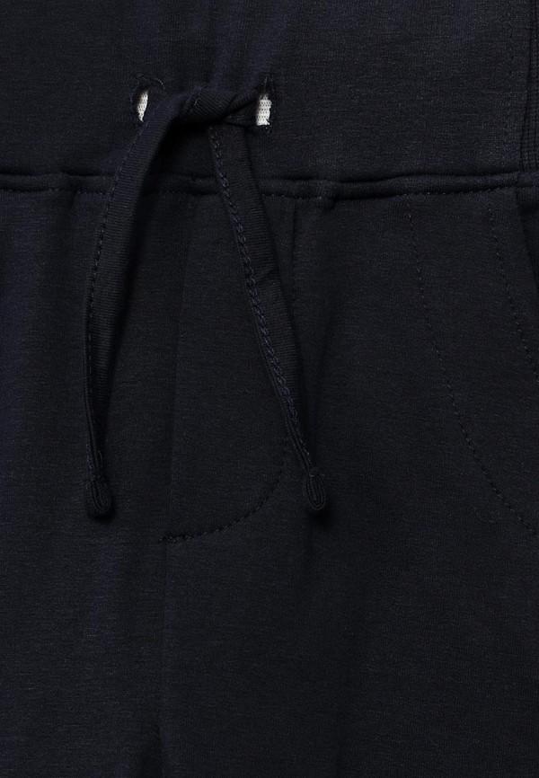 Спортивные брюки Blukids 1378554: изображение 3