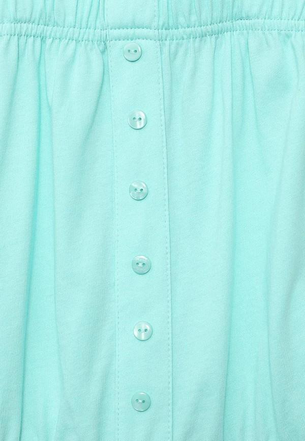 Повседневное платье Blukids 1379088: изображение 3
