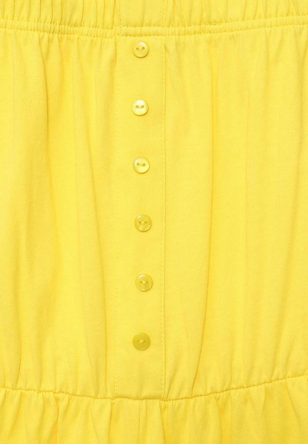 Повседневное платье Blukids 1379094: изображение 3