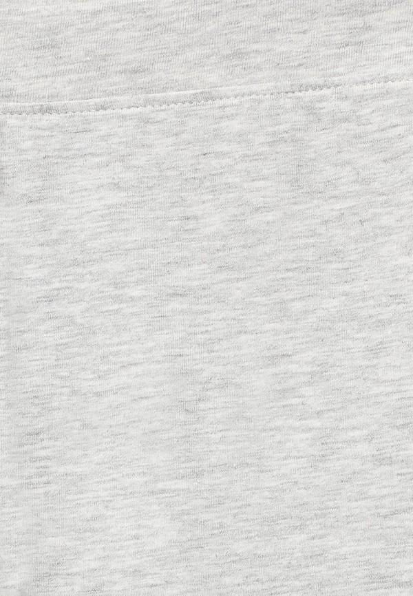 Леггинсы Blukids 1379034: изображение 3