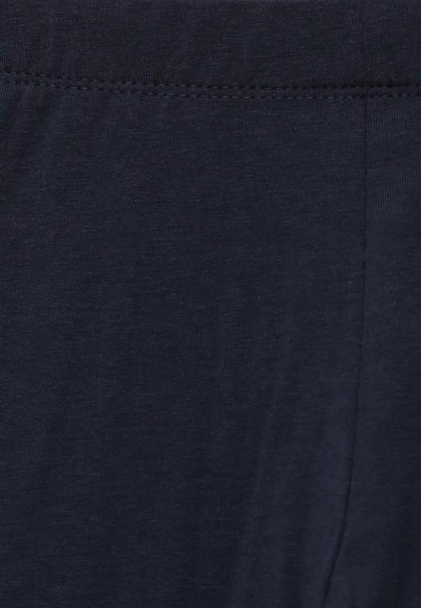 Леггинсы Blukids 1379184: изображение 6