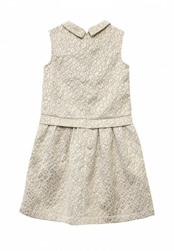 Повседневное платье Blukids 1379376: изображение 2