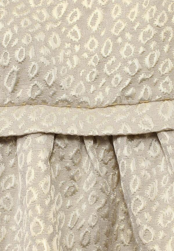 Повседневное платье Blukids 1379376: изображение 3