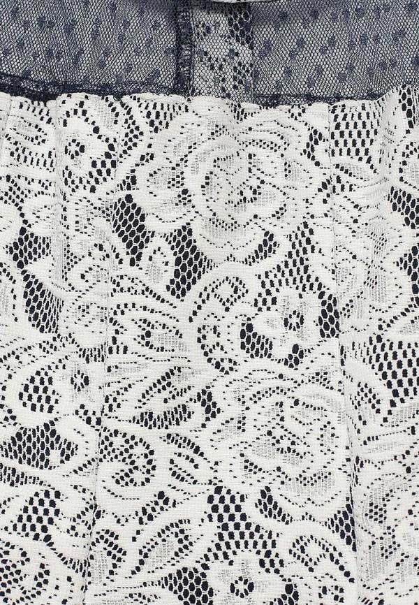 Повседневное платье Blukids 1379364: изображение 3