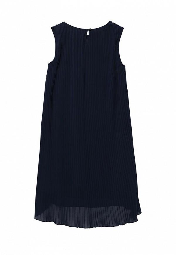 Повседневное платье Blukids 1379352: изображение 2