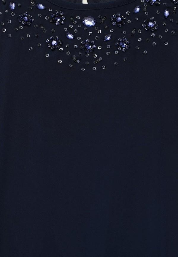 Повседневное платье Blukids 1379352: изображение 3