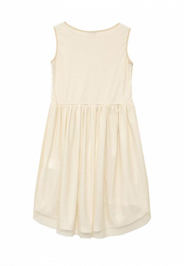 Нарядное платье Blukids 1379358: изображение 2