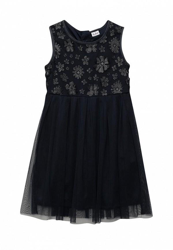 Нарядное платье Blukids 1379370
