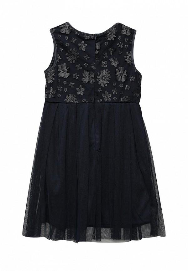 Нарядное платье Blukids 1379370: изображение 2