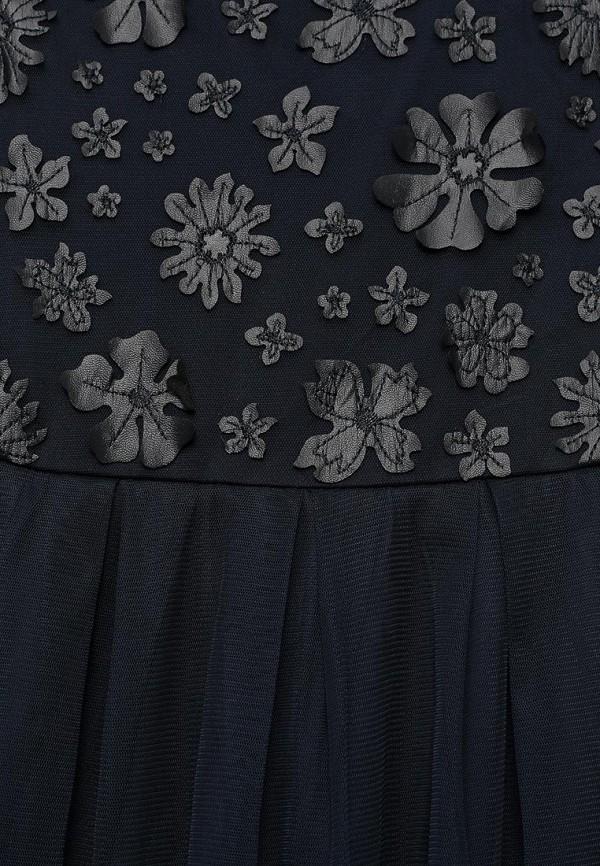 Нарядное платье Blukids 1379370: изображение 3
