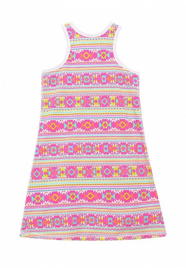 Повседневное платье Blukids 1379688: изображение 2