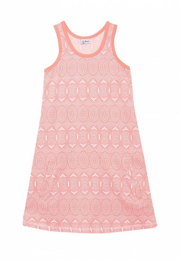 Повседневное платье Blukids 1379694